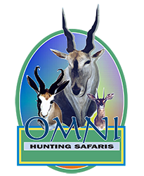 Omni Hunting Safaris